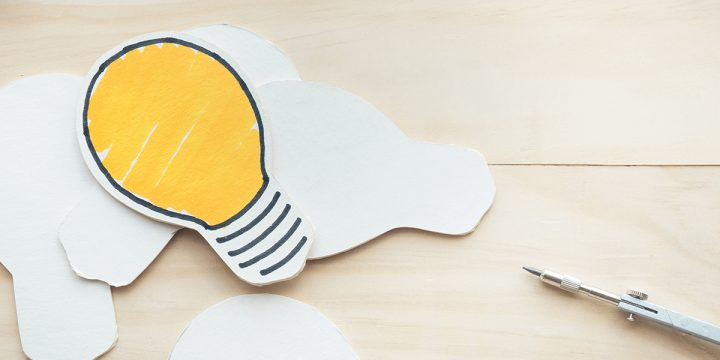 The Benefits of Hiring a Patent Attorney