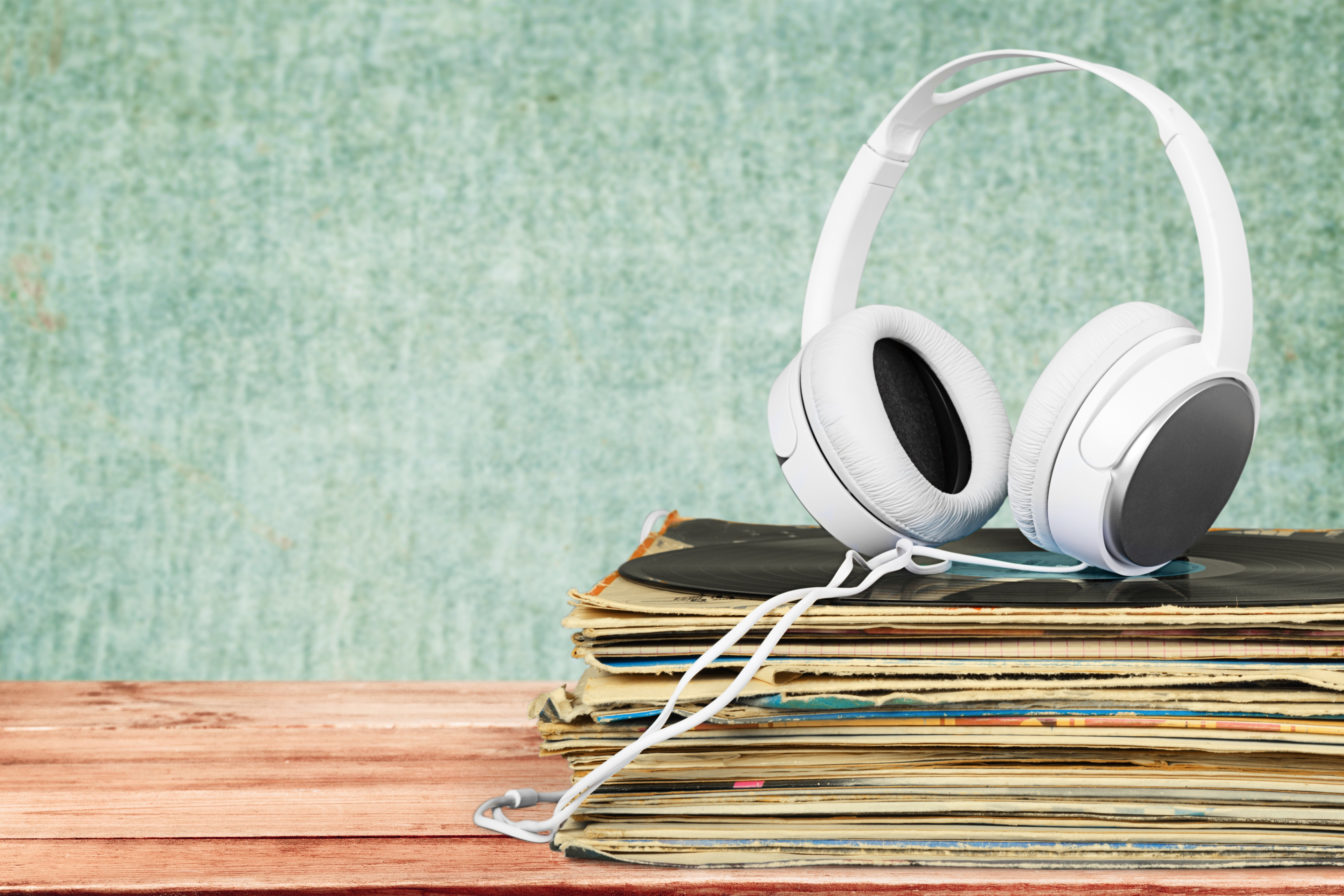 3 Things Every Musician Needs to Know About Copyright Law