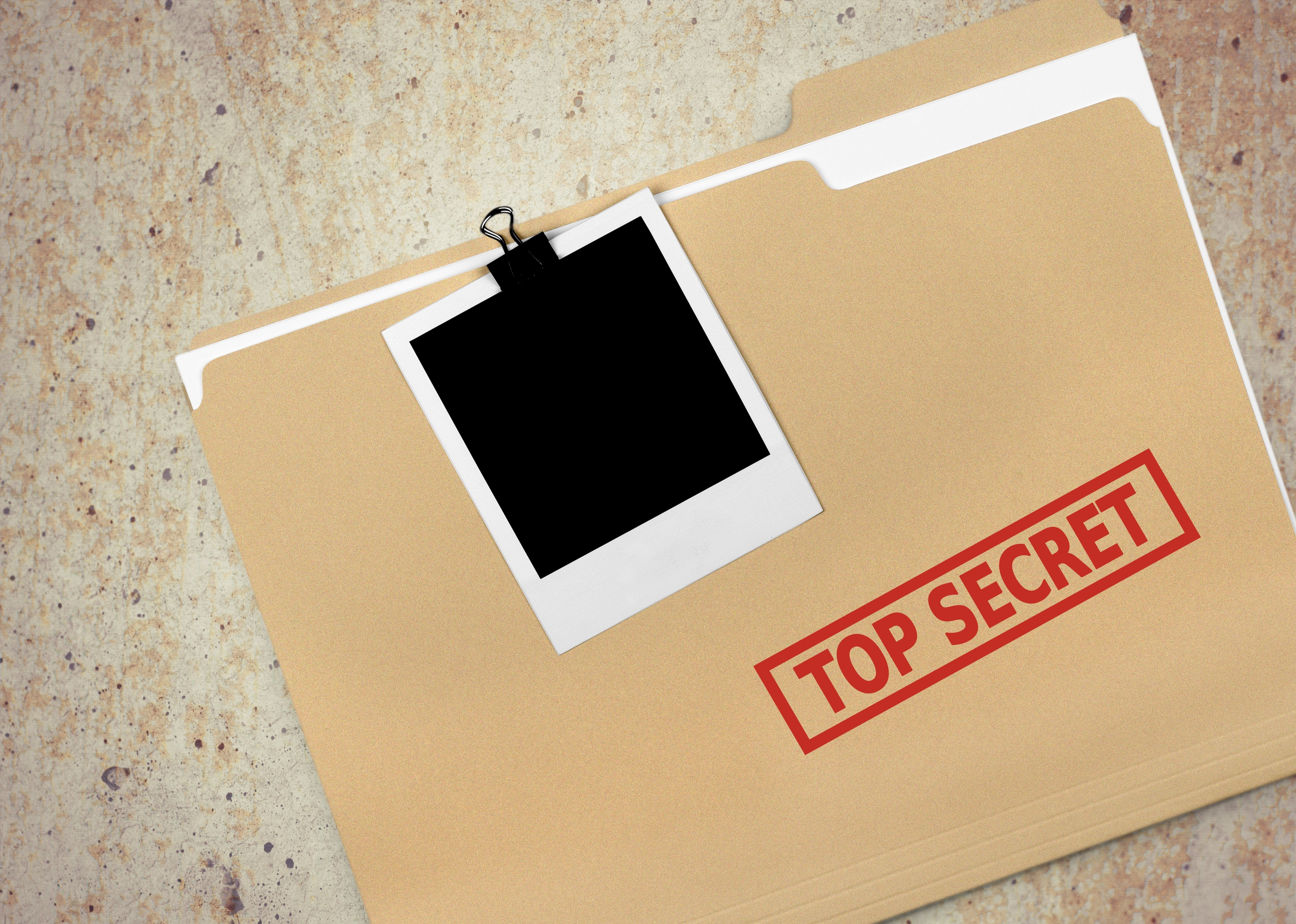 How to Protect Your Trade Secrets