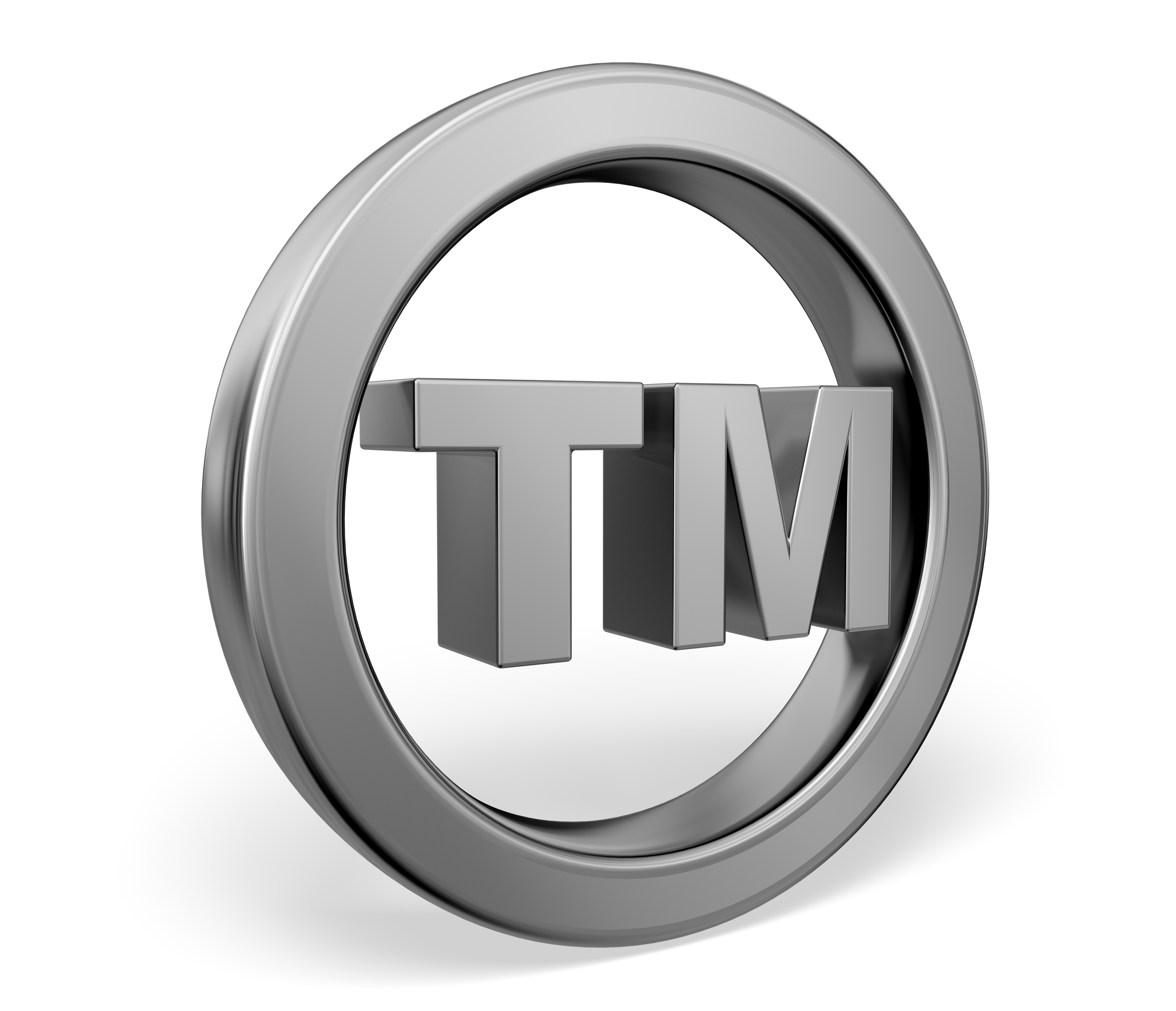Branding 101: 3 Tips for Creating a Distinctive Trademark